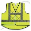 Reflective Safety Vest S-3XL