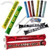 Thunder Sticks Inflatable Noisemakers