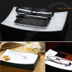 Magic Tray with Light, Touch-sensitive Table Lamp