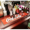Advertising Washable Bar Runners