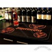 Design Your Bar Mat