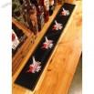 Smirnoff Ice Vodka Bar Runner Bar Mat