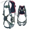 Revolution Arc Rated Harnesses