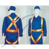 Full Bod Safety Harness/Belt