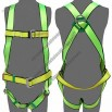 Sfaety Harness, Industrial Safety Belt