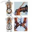 Work Harness, Rescue Safety Harness