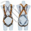Work Harness, Sit Harness, Industrial Harness