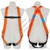 D Ring Safety Harness