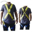 Fall Protection Safety Harness, Work Safety Belt