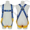 Full Body High Operating Safety Harness