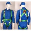 Full Body Safety Harness, Sit Harness