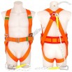High Operating Safety Harness