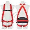 Full Body Safety Harness, Fall Prevention Safety Belt
