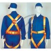 Full Body Safety Harness, Work Safety Harness