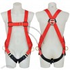 Safety Belt, Fall Prevention Safety Harness