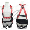 Fall Prevention Safety Belt, Safety Harness - 5 D RING