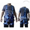 Fall Protection Work Harness, Industrial Harness