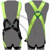 Fall Arrest Harnesses, Full Body Safety Harness