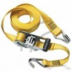 Ratchet Tiedown 4.5M and J Hooks