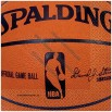 Spalding Ball Beverage Napkins 36 In A Pack