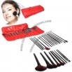 Professional 24 Pieces Makeup Brush Set, Beauty Kit