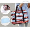 Multifunction Baby Diaper Bag