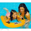 Inflatable Kickboard Water Float