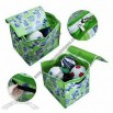 Foldable PP Nonwoven Storage Boxes