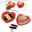 Travel Needle Thread Spools String Reels Sewing Kit