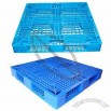 Pallet Plastic Injection Mold