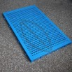 Industrial Thin Flexible Plastic Pallets Sheet