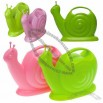 1.5L Snail Shaped Watering Can