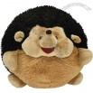 Large Squishable Hedgehog