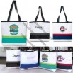 Oasis Convention Tote Bag