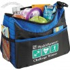 Leeds Stay Puff Lunch Cooler Bag