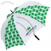 Spectrum Pro Sports Golf Umbrella
