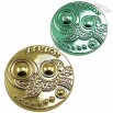 Metal Snap Buttons for Jeans and Garment
