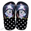 Children's EVA Slippers with Cartoon Design, Comfortable to Wear