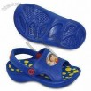 PU Children's Clogs