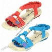 Fashionable and New Style Women's Sandals