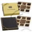 Fantasy Gift Box (8 Chocolates)