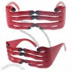 Red Party Decoration Sunglasses