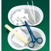 Disposable Surgical Dressing Kit for Hospital