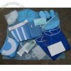 Medical Surgical Kit for Dental