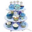 Paper Cake Stand for All Party Theme
