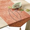 Professional Table Runner/Kitchen Ware