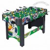 Professional MDF Wooden Football Soccer Table Game