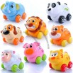 Animals Windup Toys