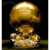 FIFA Golden Globe Award