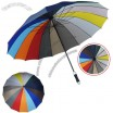 30 inch Colorful Umbrella